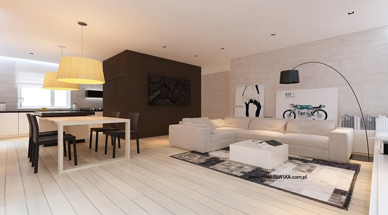 Like Architecture U0026 Interior Design? Follow Us.. Part 47