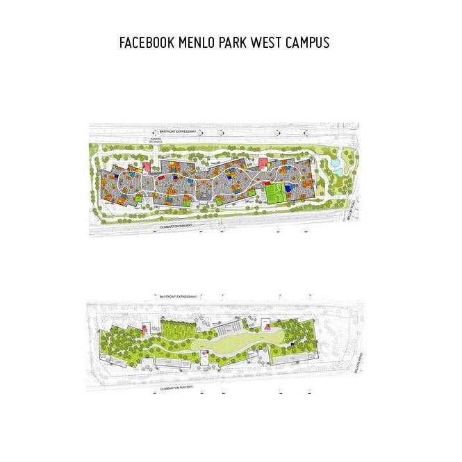 facebook-menlo-park-west-campus