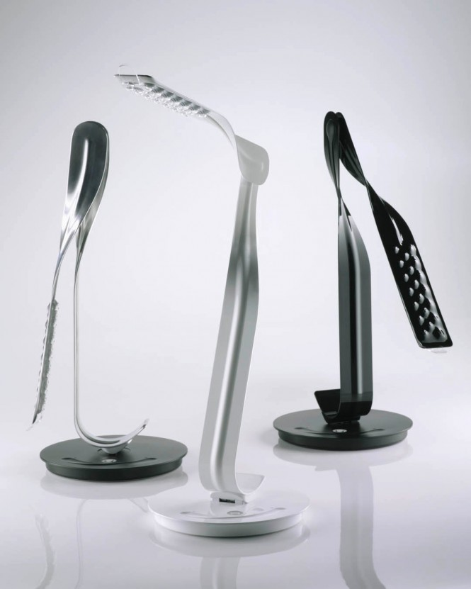 stunning stylish desk lamps. gallery of stylish desk lamps with lamp desing  Lamp Desing Top Modern Table Lamps Design For Living Room
