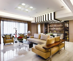 key luxury - Homes Interior Designs