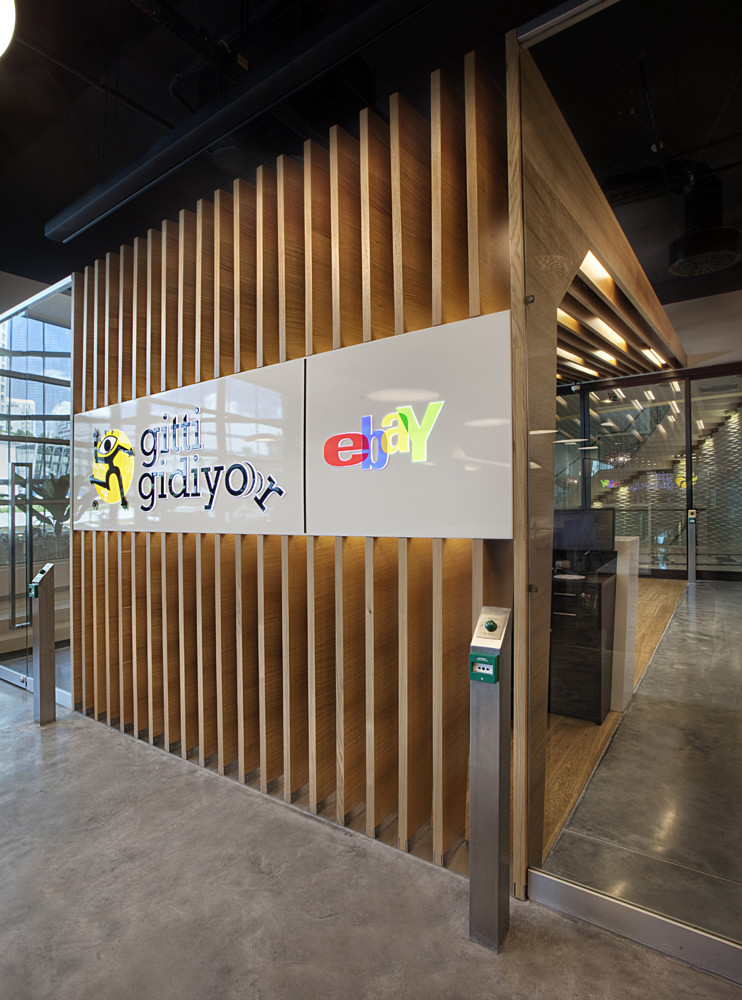 Ebay turkey offices for Home decorations on ebay