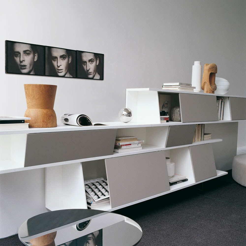 Design Contemporary Shelving white contemporary shelving interior design ideas like architecture follow us