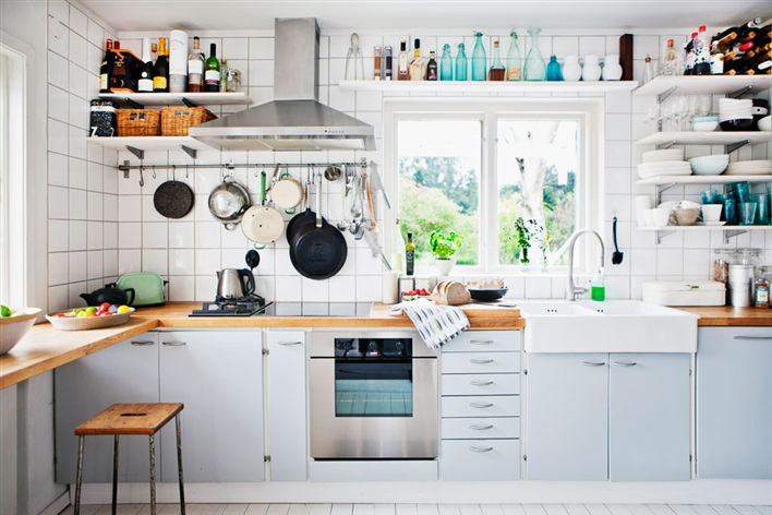 Scavolini Kitchen Ideas Pictures Remodel And Decor