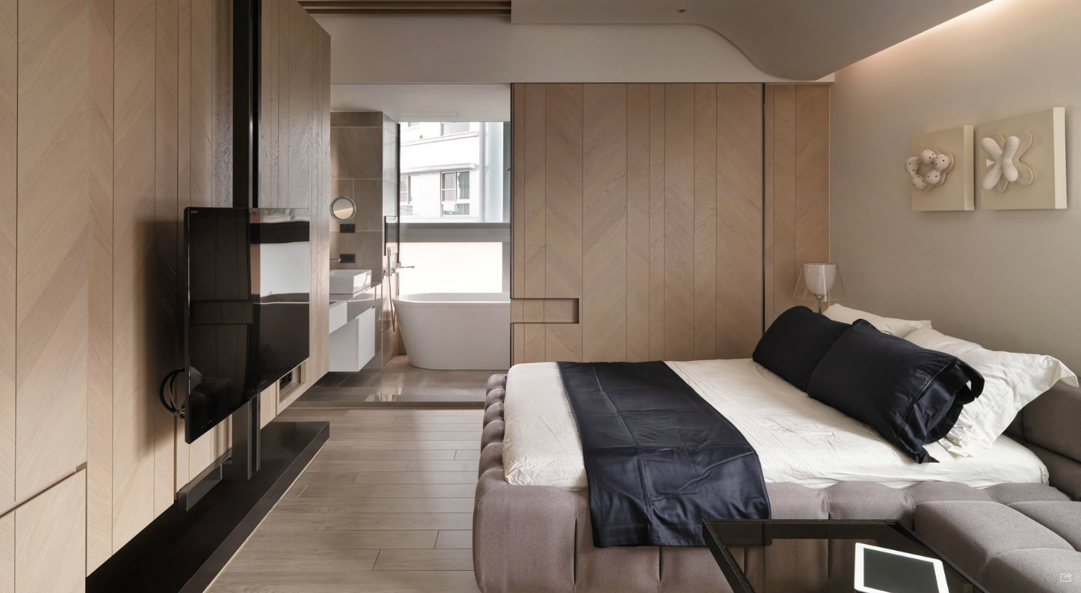 small apartment bedroom designs. small apartment bedroom designs