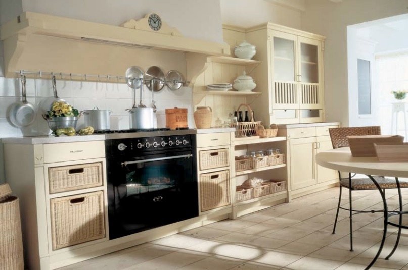 kitchen country design.  Minacciolo Country Kitchens With Italian Style