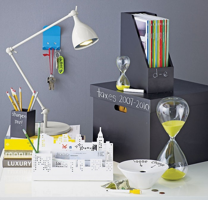 Interior Design Gifts Fascinating 10 Gifts For Architects And Designers