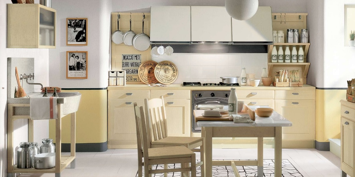 yellow country kitchens. Modren Country Throughout Yellow Country Kitchens I