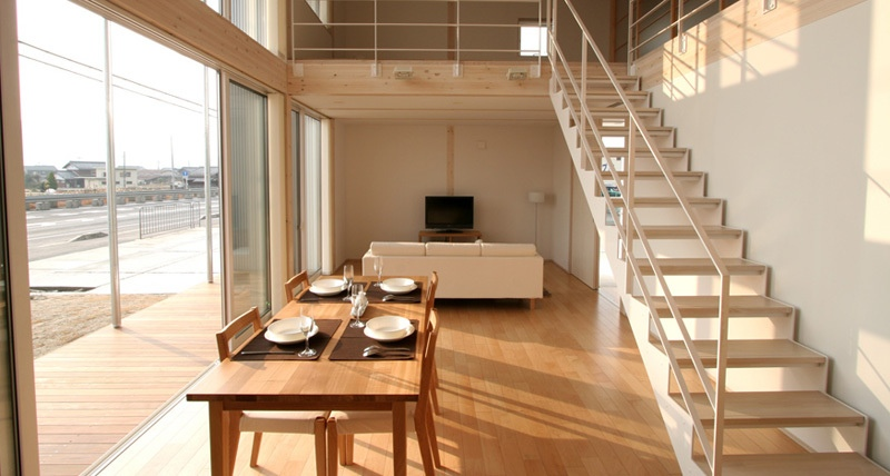 8 | : japanese-home-interiors - designwebi.com