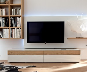 Home Interior Furniture Design. italian homes furniture home ...