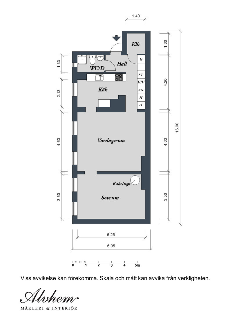 Apartment floor plan interior design ideas Apartment design floor plan