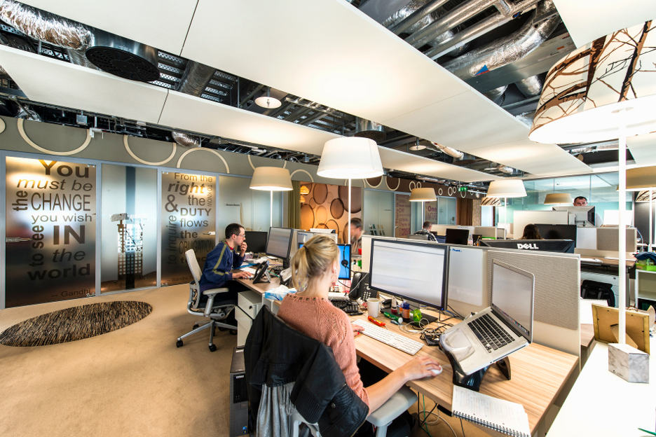 google office spaces. Google Office Munich Set. Space Design Googleu0027s New In Dublin Set Spaces