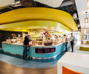 google offices milan. other related interior design ideas you might like new google offices milan t