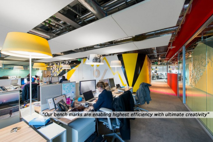 google office designs