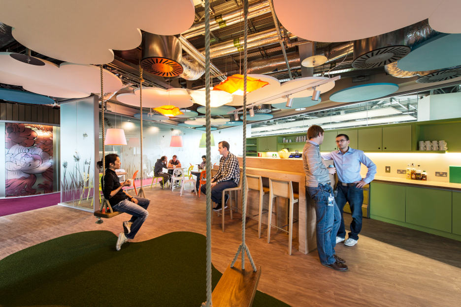 google office interior 3 interior design ideas