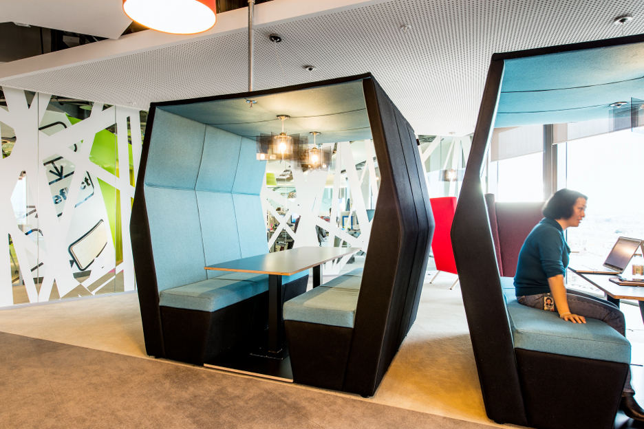 amazing google office zurich. google office spaces plain design space inside inspiration amazing zurich a