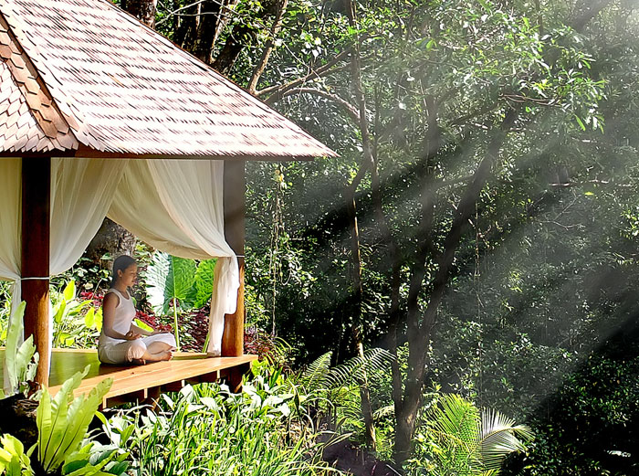 maya ubud private villa 3