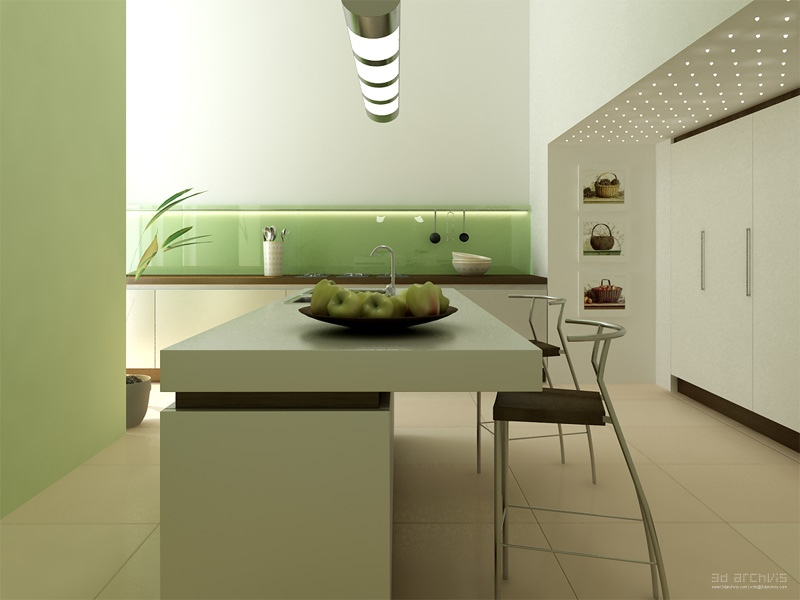 minimalist kitchen interior design. Like Architecture  Interior Design Follow Us minimalist kitchen with dining island Ideas