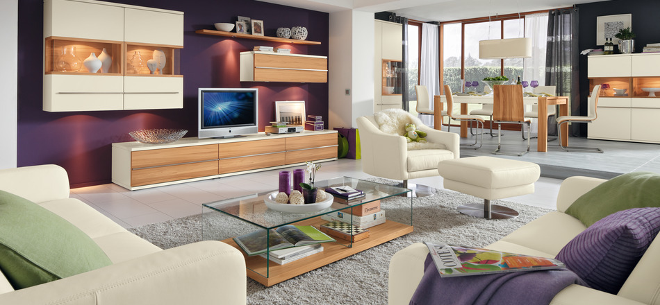 modern bright living room. like architecture u0026 interior design follow us modern bright living room o