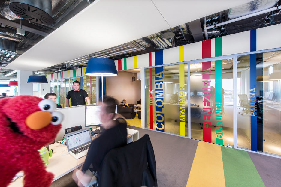 google office pictures. google head office dublin impressive of on design inspiration endrichlig pictures