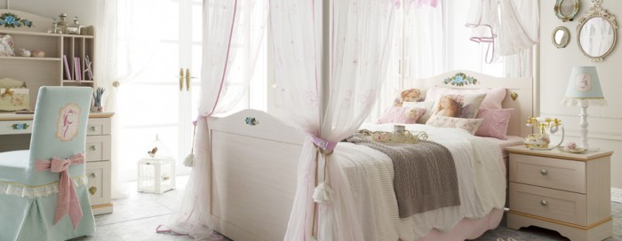 3 preteen girls bedroom 14