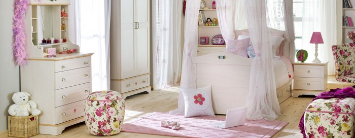 3 preteen girls bedroom 21