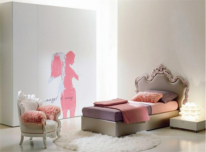 Wall Designs For Girls Room 23 bedroom ideas for cheap 100 Girls Room Designs Tip Pictures