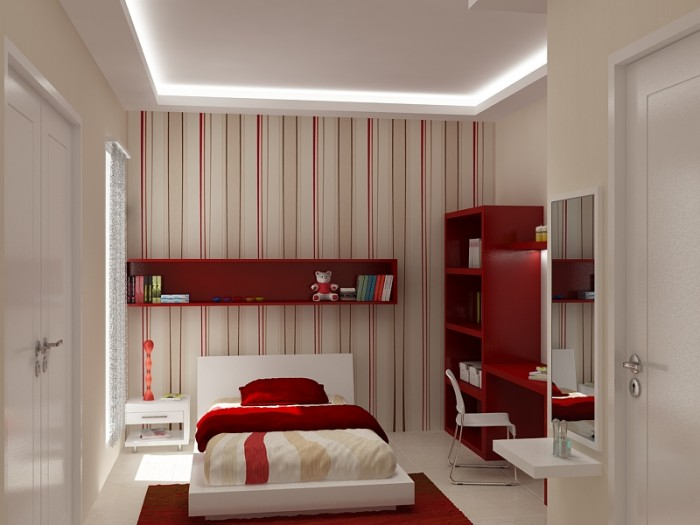 100 girls room designs tip pictures. beautiful ideas. Home Design Ideas