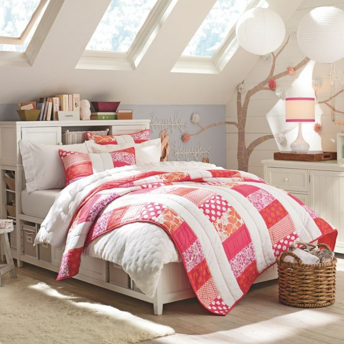 Room Design Ideas For Girl cool bed rooms modern teenage bedrooms ideas for girls home design furniture 100 Girls Room Designs Tip Pictures