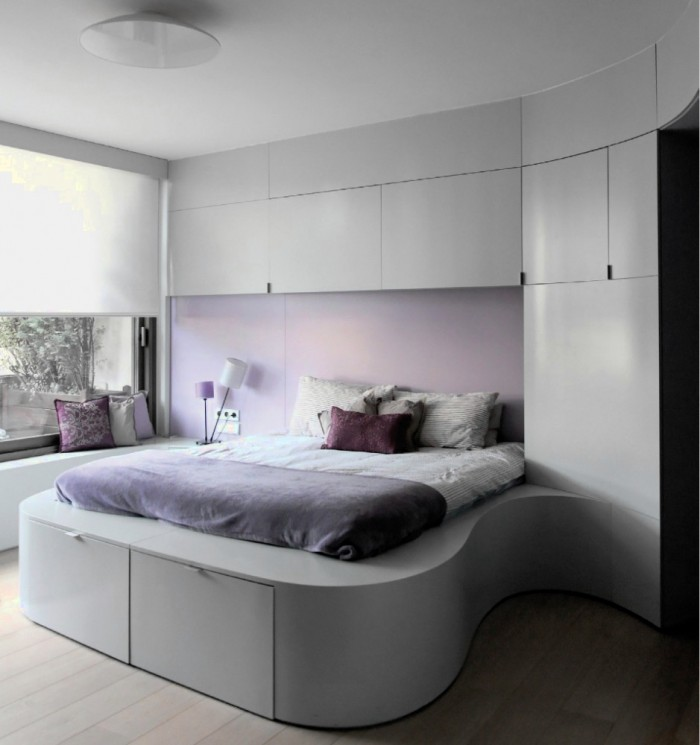 amazing brilliant bedroom bad boy furniture. amazing brilliant bedroom bad boy furniture