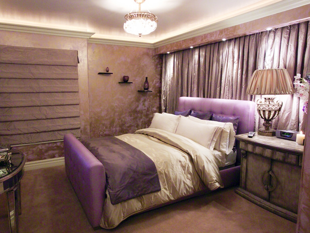 Apartment bedroom for girls - Apartment Bedroom For Girls 29