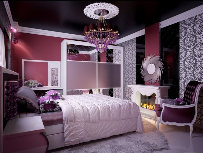http://cdn.home-designing.com/wp-content/uploads/2013/02/4-teen-girls-bedroom-8-665x500.jpeg
