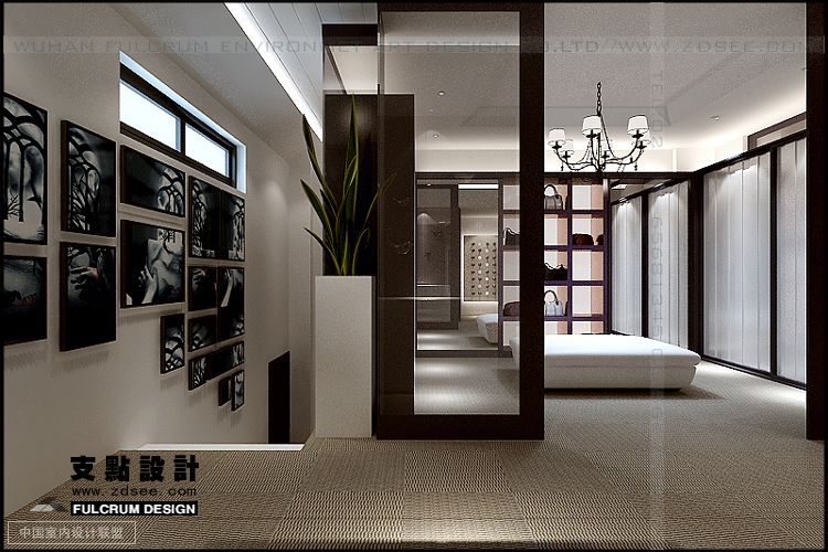 chinese interiors Interior Design Ideas