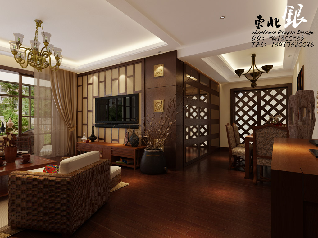 decorating ideas also indian bedroom design on oriental interior