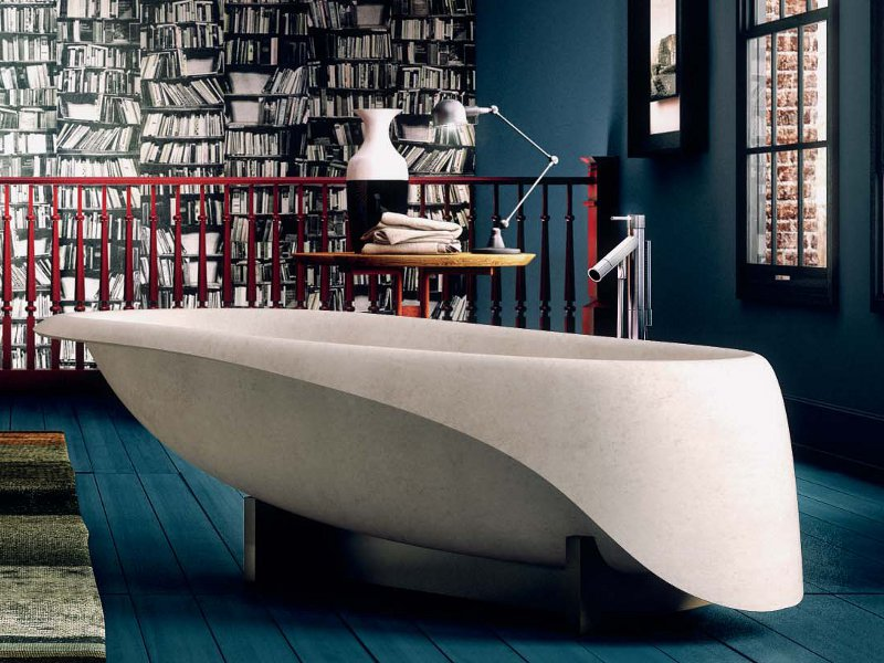 Modern Bathroom Inspiration on updated wallpaper designs, updated small kitchens, updated master bedroom designs, updated shower designs, updated laundry room designs, updated office designs,