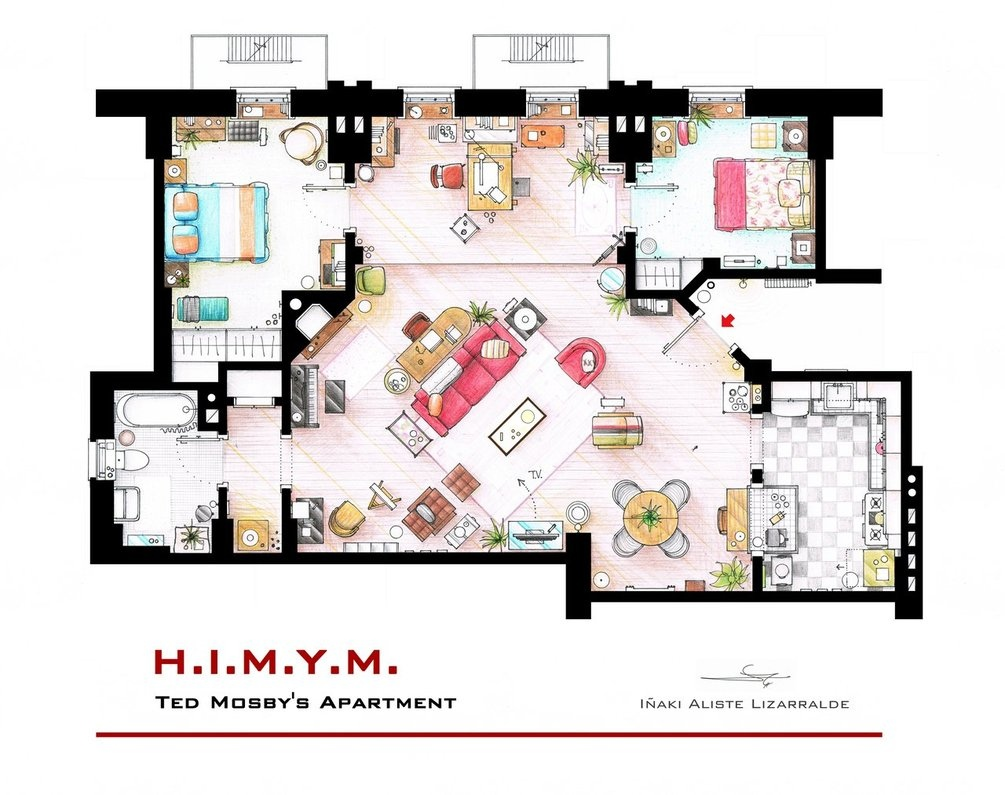 luxury 4 bedroom apartment floor plans. 2 bedroom apartments floor