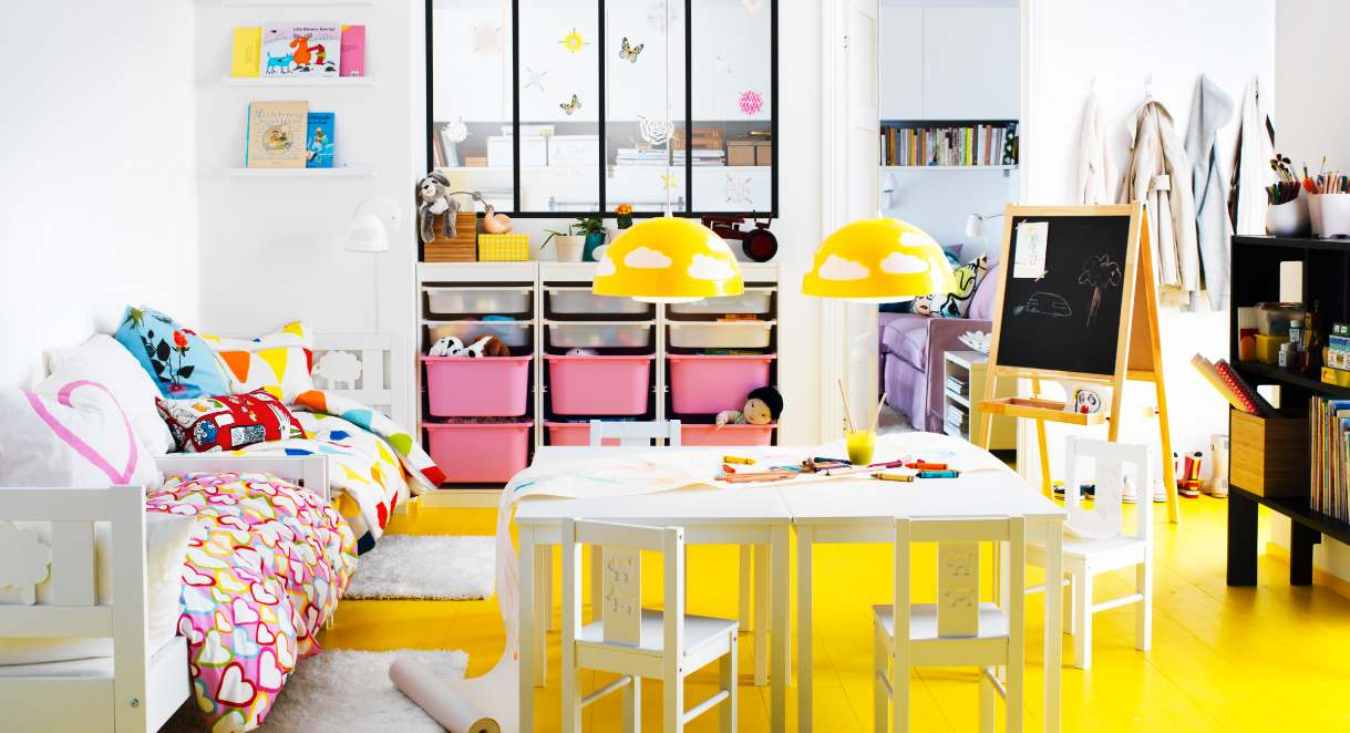 Ikea Trofast Gumtree Sydney ~ Kids Playroom Designs & Ideas