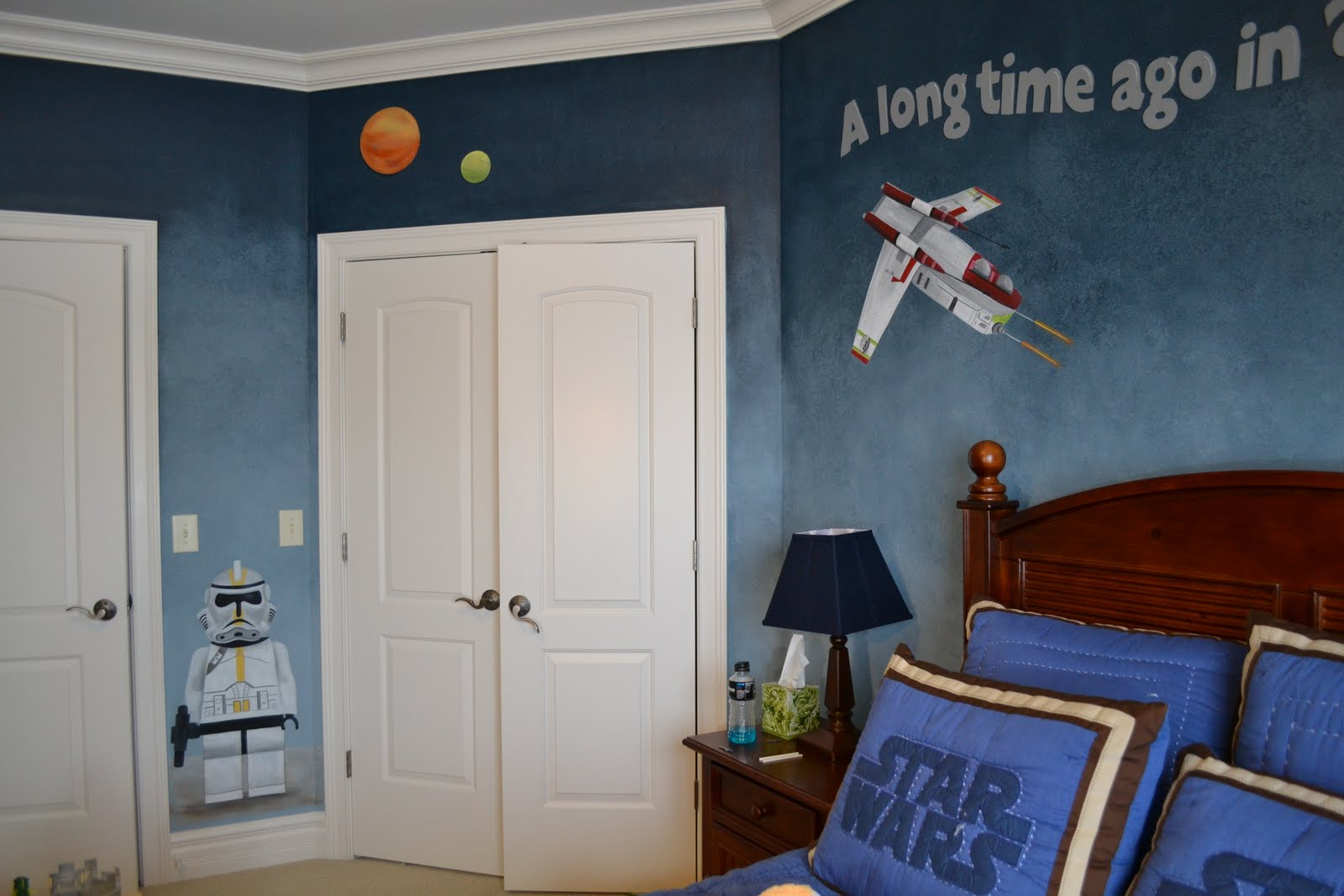 boys room designs ideas inspiration - Boy Bedroom Ideas