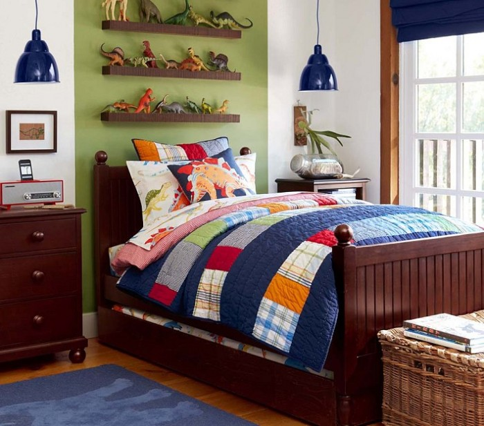 15 Year Old Boy Bedroom: Boys' Room Designs: Ideas & Inspiration