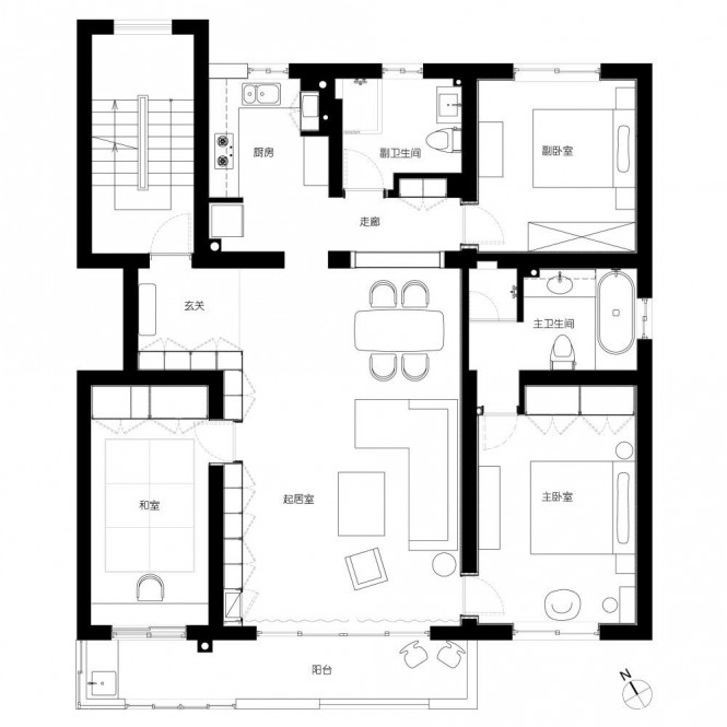 modern shanghai house floor plan   Interior Design Ideas modern shanghai house floor plan