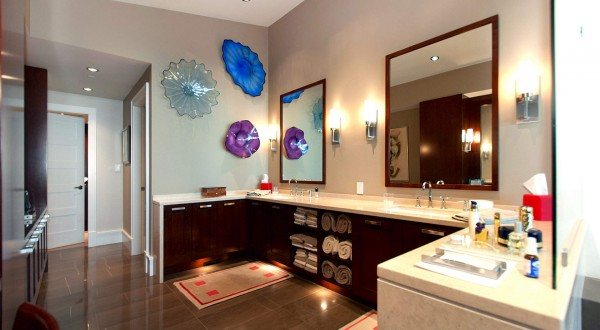 penthouse master bathroom 2
