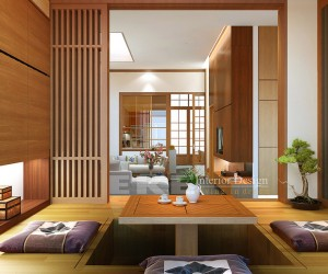 Vietnam interior design ideas for Interior design in vietnam