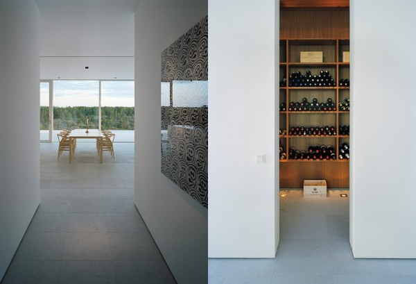 Modern Lake House Wine Room 1.jpg