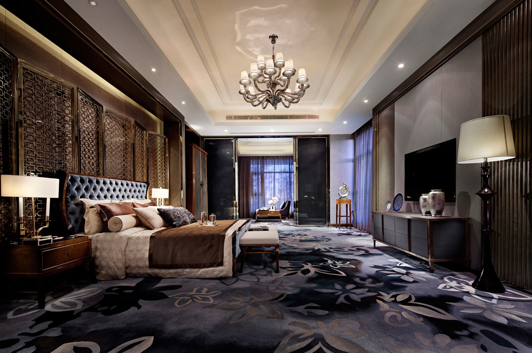 Charming Like Architecture U0026 Interior Design? Follow Us..