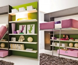 furniture designs multipurpose - Home Furniture Designs