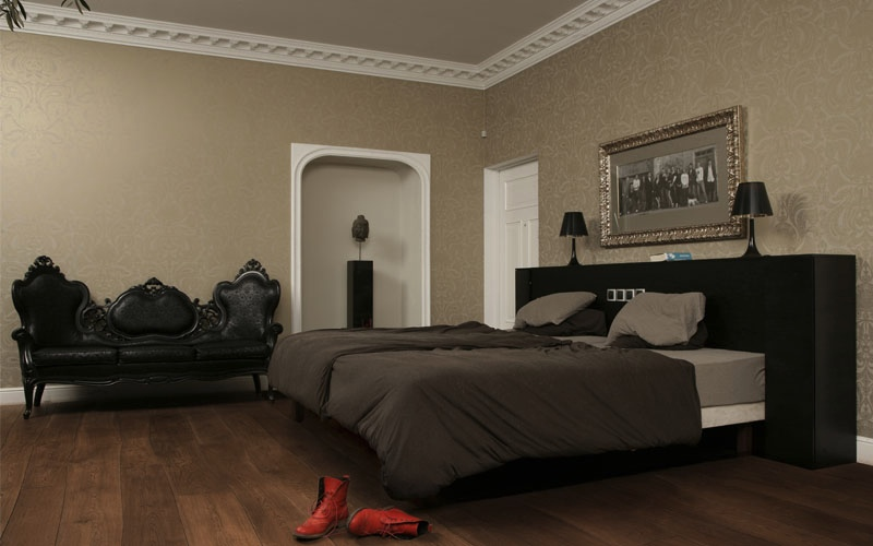 bolefloor curved wood panels floors as nature intended. Black Bedroom Furniture Sets. Home Design Ideas