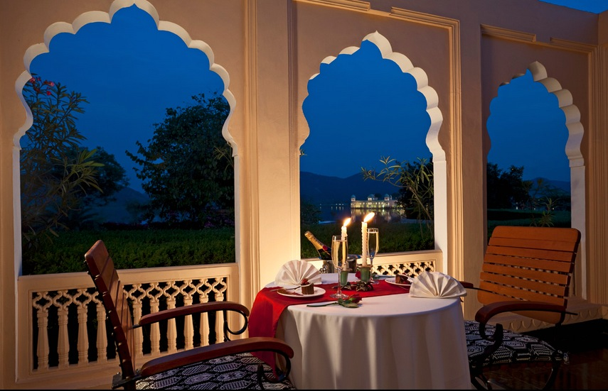 Indian splendor luxury property photography by natalia kaul Home architecture in jaipur