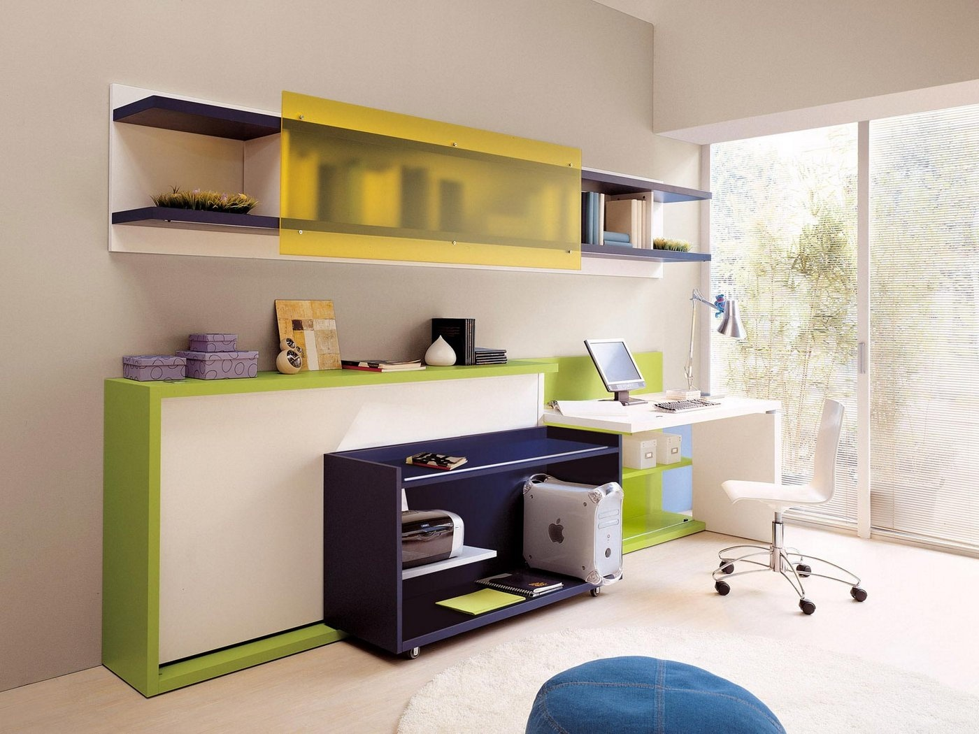 Kids Office Desk. Kids Office Desk T