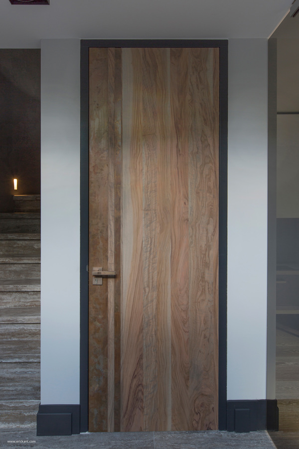 wood grain door & wood grain door | Interior Design Ideas. Pezcame.Com