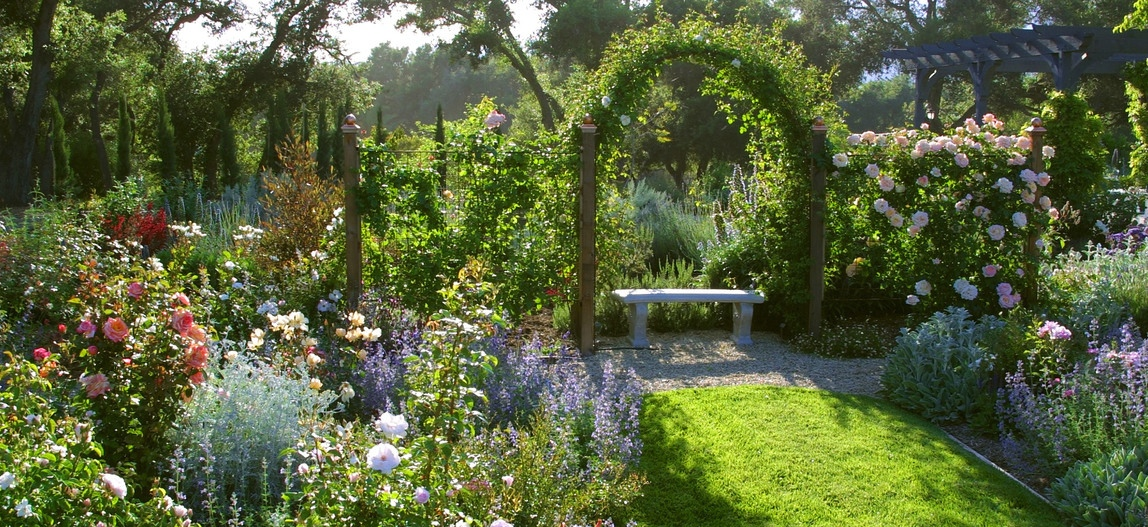 Brilliant Garden Archway This Pin And More On Ideas By Whoistracy