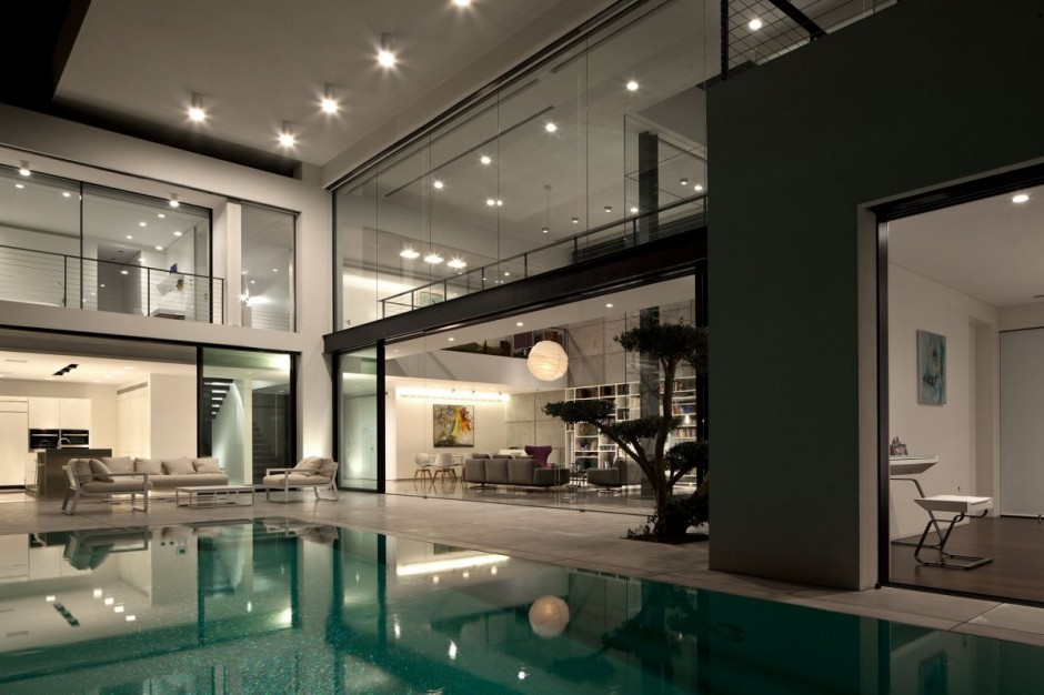 Awesome Contemporary Interior Tumblr Gallery   Simple Design Home .